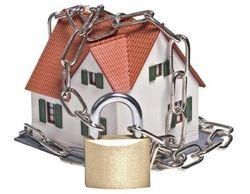 Злостные должники по ипотеке