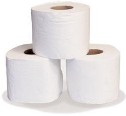 Швеции больше не грозит дефицит туалетной бумаги