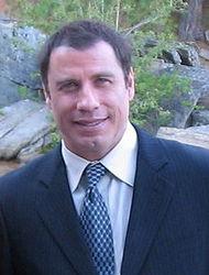 Джон Траволта снова обвинен в изнасиловании