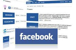 Фейсбук обвинили в мошенничестве