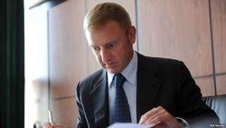 Министр Ливанов оскорбил МТС