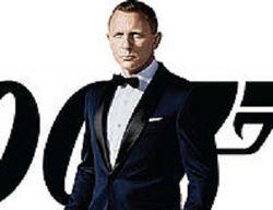 Новый фильм о Бонде преодолел рубеж в миллиард долларов