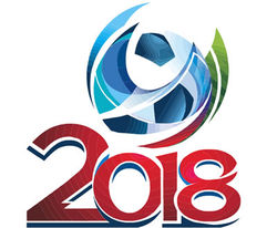 Смета чемпионата мира-2018