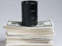 Препятствия на пути экспорта нефти
