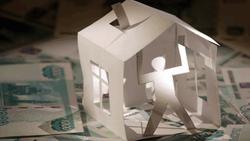 Наибольшая просрочка по ипотеке в РФ – в Москве, Подмосковье и Чечне