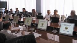 ВКонтакте и правительство РФ – лидеры по запрещенному контенту