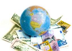 Украина организует приток инвесторов