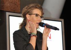 Sobchak_na_gruzinskom_televidenii
