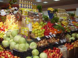 Союз потребителей Армении
