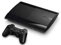 Sony намерена выпускать новые проекты