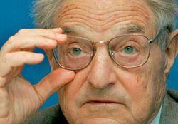 План против еврокризиса