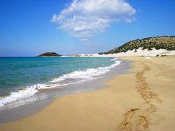 Рейтинг стран с самыми чистыми пляжами