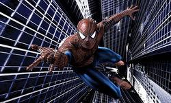премьера нового «Человека-паука»