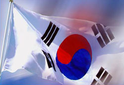 Напряжение между Северной и Южной Кореей может привести к вмешательству США