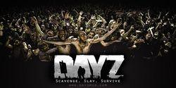 Создатель модификации DayZ