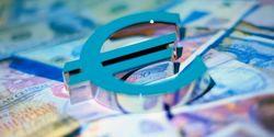 Экономия 11,5 млрд. евро