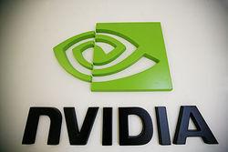 Специалисты Nvidia