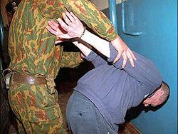 Пытки в Таджикистане