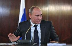 Способна ли Россия вернуть «национальный духовный код»