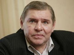 Владимир Крутов
