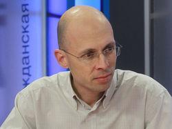 Нападение на Сергея Асланяна