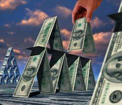 Подробности о финансовой пирамиде МММ-2011