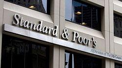 StandardPoor's