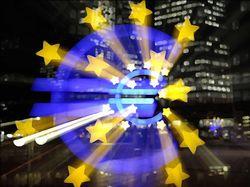 план спасения ЕС и евро