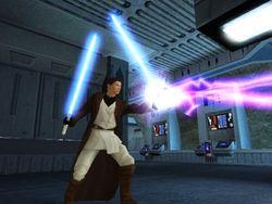 Star Wars The Old Republic теперь основывается на модели Free-to-play