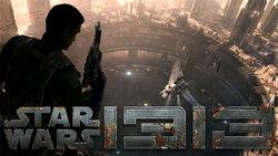 Star Wars 1313