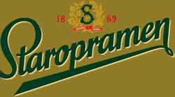 Из-за наводнения в Праге остановлено производство пива «Старопрамен»