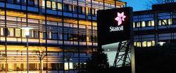 Отчет Statoil ASA: прибыль выросла на 38 процентов