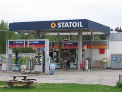 Statoil сворачивает добычу нефти в Норвегии
