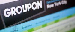 Стоимость сервиса скидок Groupon