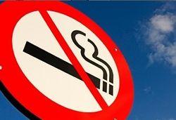 Конец 100-летней традиции: вместо табака солдаты получат карамель