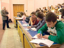 В Узбекистане открывают двадцатый университет