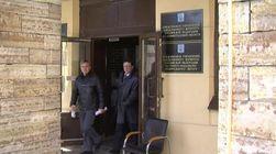Суд вынес уголовный приговор за антирелигиозные высказывания