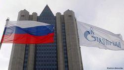 """Суд ЕС и """"Газпрома"""""""