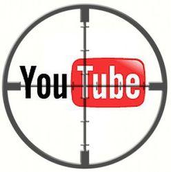 Суд обязал YouTube фильтровать загружаемый контент
