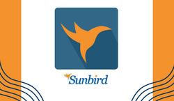 Sunbird: все лучшее – трейдерам