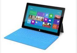 Microsoft распродает планшеты по 350 долларов – причины