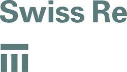 Swiss Re подвела итоги третьего квартала
