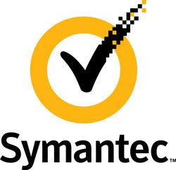 Symantec планирует существенное сокращение штата