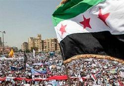Асад и его противники спрогнозировали, кому сколько осталось
