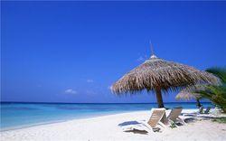 ТОП-10 самых дорогих частных островов