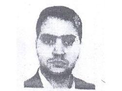 Масуд Седагатзаде