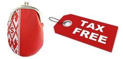 «Технобанк» временно прекращал выплату по чекам Tax Free