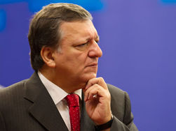 Тейшейру не пустили к Тимошенко