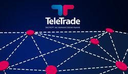 TeleTrade: зачем брокерам Форекс нужна филиальная сеть?