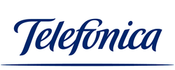 Новым союзником Microsoft станет Telefonica
